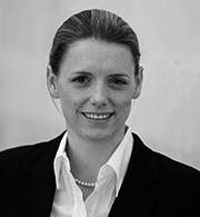 Jenny Bofinger-Schuster