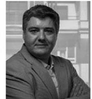 Javier Buron Cuadrado