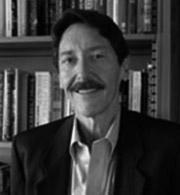 Robert Cervero