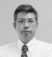 Zhengwei Chen