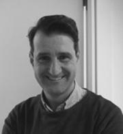 David Cierco Jiménez de Parga