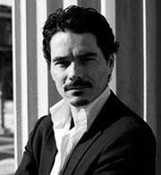 André Corrêa d'Almeida
