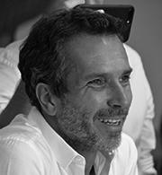 Marcelo Cossar