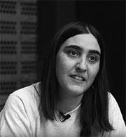 Marta Delatte
