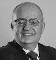Eduardo Fernández Giménez