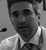 Giacomo Fioroni