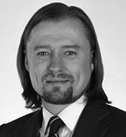 Mariusz Frankowski