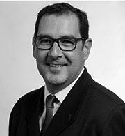 Dionisio González García