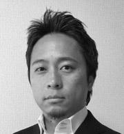 Takaaki Goto