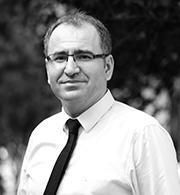 Fatih Gündogan