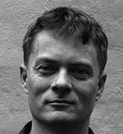 Kenneth Haar