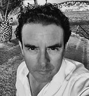 Felix Herrera Priano