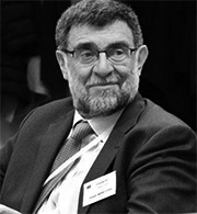 Joaquin Jimenez Otero