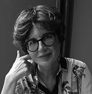 Eveline Jonkhoff