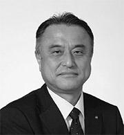 Kazumi Kobayashi
