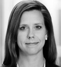 Andrea Kollmorgen