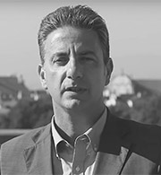 Pierre-Alain Kreutschy
