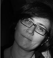 Verónica Kuchinow