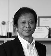 Wei-Bin Lee