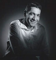 Jacques Letzelter