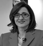 Tania Marcos Paramio