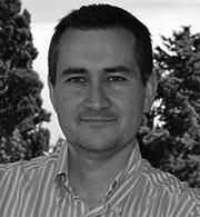 David Martínez Garcia