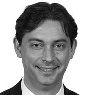 Ignacio Martínez González