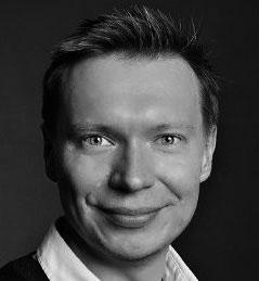 Christoph Mazur