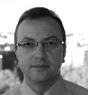 Sylvain Nachef