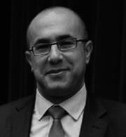 Sameh Naguib Wahba