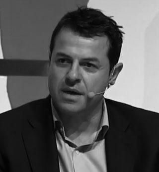 Óscar Pallarols
