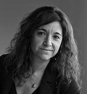 Susana Quadrado Mercadal