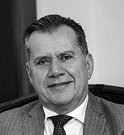 Sigifredo Salazar Osorio