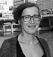 Christina Salmhofer