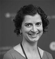 Marianna Sampaio