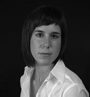 Adriana Sanz Mirabal
