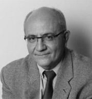 Artur Serra Hurtado