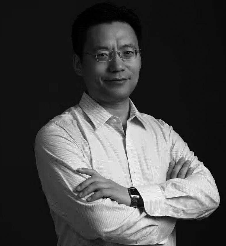Zhiguang Shan