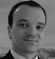 Pierre Soulard