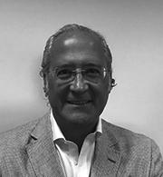 Enrique Torres Verdasco
