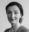 Elena Visnar-Malinovska