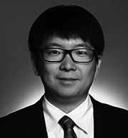 Dapeng Zhang