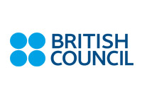 DELEGACION ESPAÑA FUND. BRITISH COUNCIL
