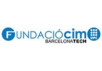 FUNDACIO CIM - UPC