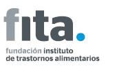 FUNDACION INST.TRASTORNOS ALIMENTARIOS
