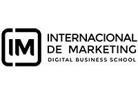 INSTITUTO INTERNACIONAL DE MARKETING Y NEGOCIOS, S.L