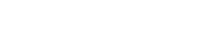 Saló del Ensenyament, 14-18 March 2018