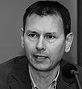 Richard Benjamins