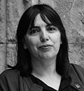 Maria Jose Blanco Gutierrez