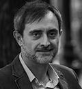 Josep Maria Canyelles Pastó